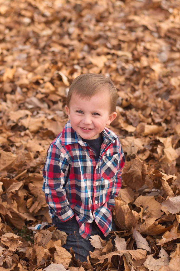 Indianapolis baby and child photographer